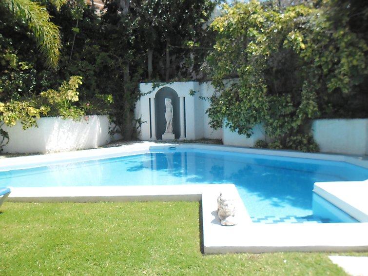 Ferienwohnung La Orotava