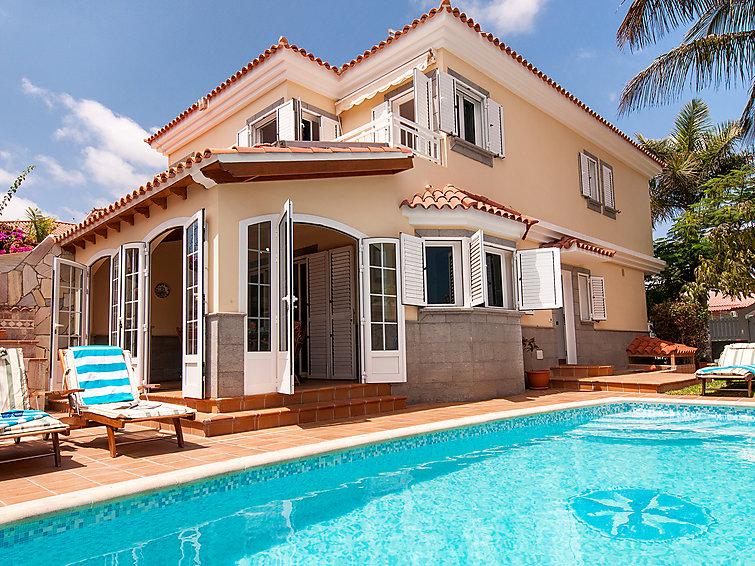 villa-sonneland-con-piscina-privada