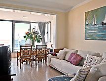 Telde - Apartment Salinetas