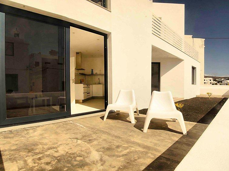 casa-anclada-a1t-luxury-in-arrieta