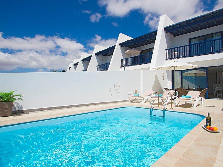 villa-puerto-del-mar