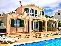 Son Bou - Ferienhaus Villas Torre Soli 116TS 3 dorm