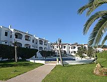 Port d'Addaia - Ferienwohnung Los Sauces 5