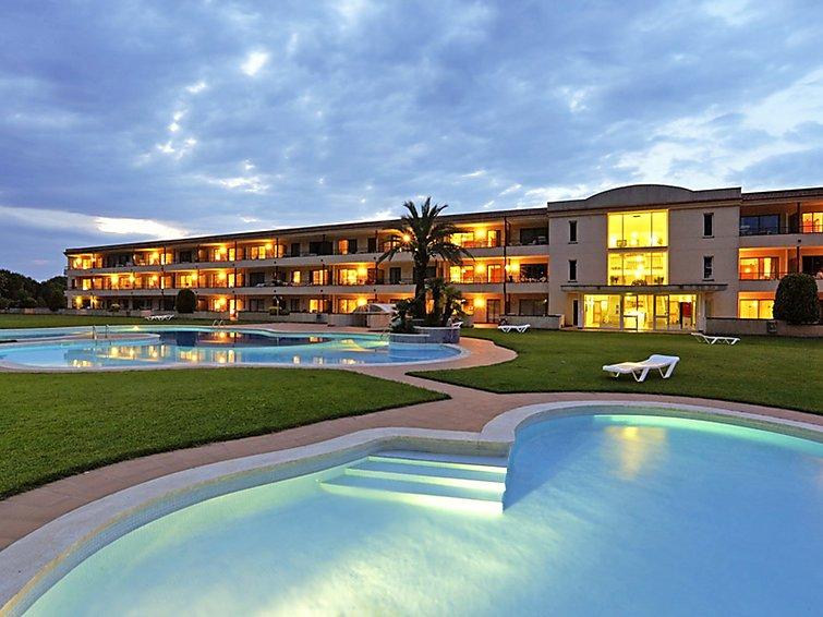golf-beach-aparthotel-tipo-c
