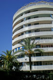 Lloret de Mar - Apartment Edificio Sol