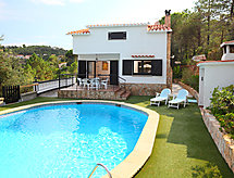 Lloret de Mar - Holiday House Marbella