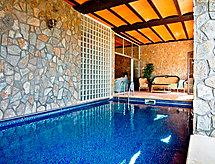 Tordera - Vakantiehuis La Magnifica
