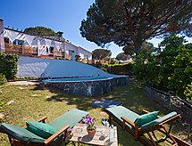 Argentona - Holiday House Casa Ginesteres