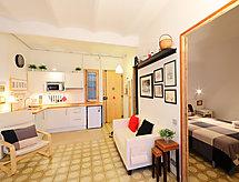 Barcelona - Appartement Eixample Dret València Cartagena
