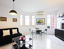 Barcelona - Appartement Eixample Esquerre Entença-Av Roma 01