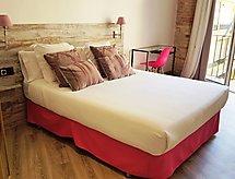 Barcelona - Appartement Guaya