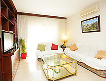 Barcelona - Appartement Felipe de Paz