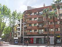 Gavà - Appartement Moratos
