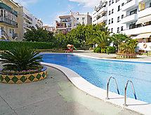 St Pere de Ribes - Apartment Sant Pere