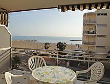 Cambrils - Appartement Edificioo Horta del Mar