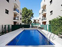 Miami Platja - Apartment Edificioo Miami