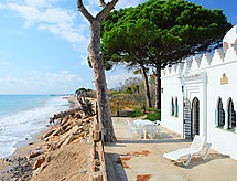 Miami Platja - Holiday House Mont-roig Bahia