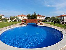 Miami Platja - Apartment Residencial Jalisco de los Monteros