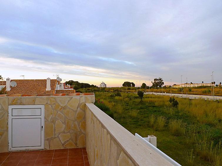 Ferienhaus Bella Tierra (265743), El Verger, Costa Blanca, Valencia, Spanien, Bild 12