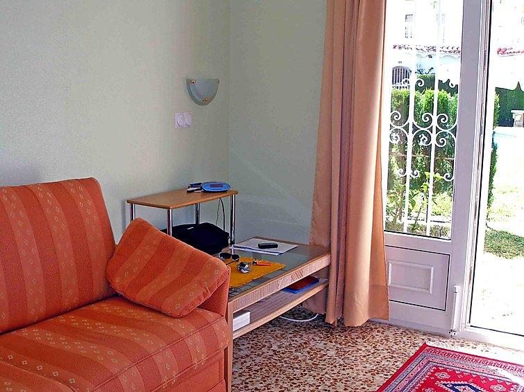 ferienhaus playa de les deveses costa blanca. Black Bedroom Furniture Sets. Home Design Ideas