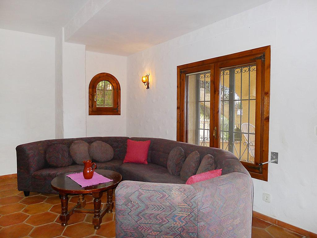 Ferienhaus Villa Oblada Costa Blanca