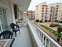 Santa Pola - Appartement PEREZ OJEDA