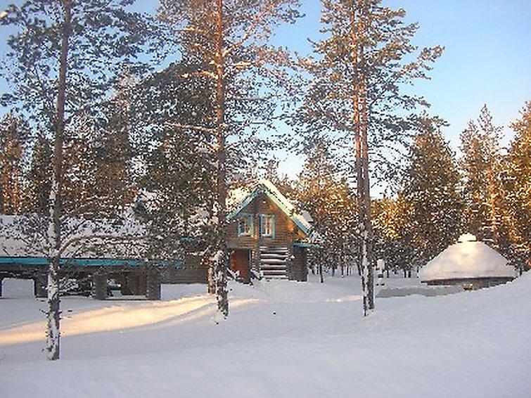 Image of Tievanlaita 10