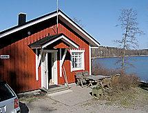 Kemiönsaari - Holiday House Stugvik anna