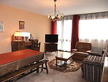 Appartement Titon