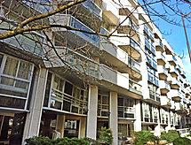 Paris/16 - Apartment Appartement Chaillot