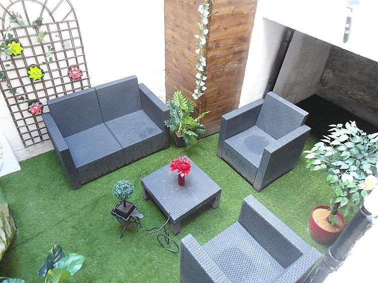 jardin-en-ville