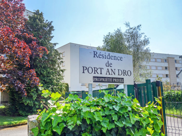 port-an-dro