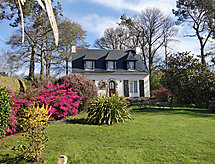 Locronan - Casa La Boissiere