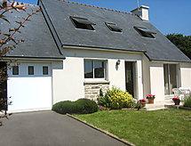 Tregunc - Maison de vacances Villa Christien