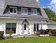 Tregunc - Maison de vacances Villa du Paradis