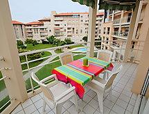 Biarritz - Appartement Adagio