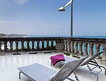 Biarritz - Appartement Marthe Marie