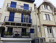 Biarritz - Appartement ALGER