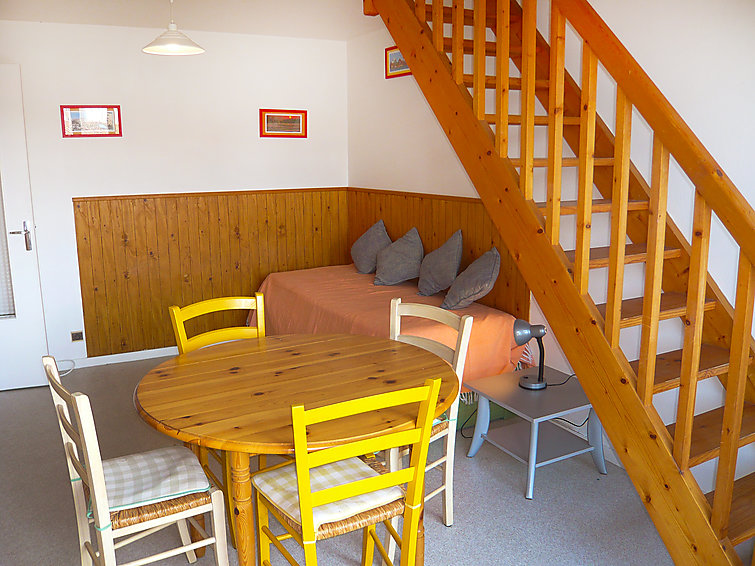 Self catered apartment moulin barbot anglet j2ski for Biarritz chambre d amour