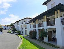 Ascain - Apartamenty Xorrotea