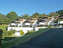 Saint-Jean-de-Luz - Apartamenty Baillenia
