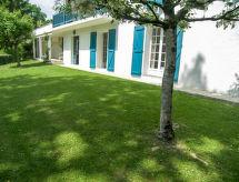 Saint-Jean-de-Luz - Apartamenty Haiz Pean