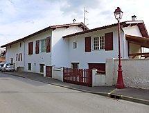 Saint-Jean-de-Luz - Apartamenty KAFARTENEA
