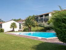 Saint-Jean-de-Luz - Apartamenty Plein Soleil