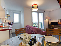 Saint-Jean-de-Luz - Apartamenty