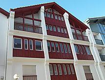 Saint-Jean-de-Luz - Apartamenty Résidence les Corsaires