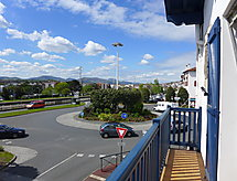 Saint-Jean-de-Luz - Appartement Passicot