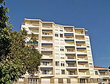 Saint-Jean-de-Luz - Appartement Ibaïa