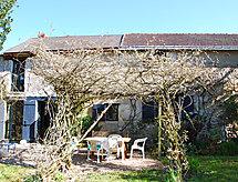 Feriebolig Wisteria Cottage