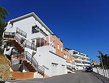 Narbonne-Plage - Apartment Le Domaine de l'Orangeraie